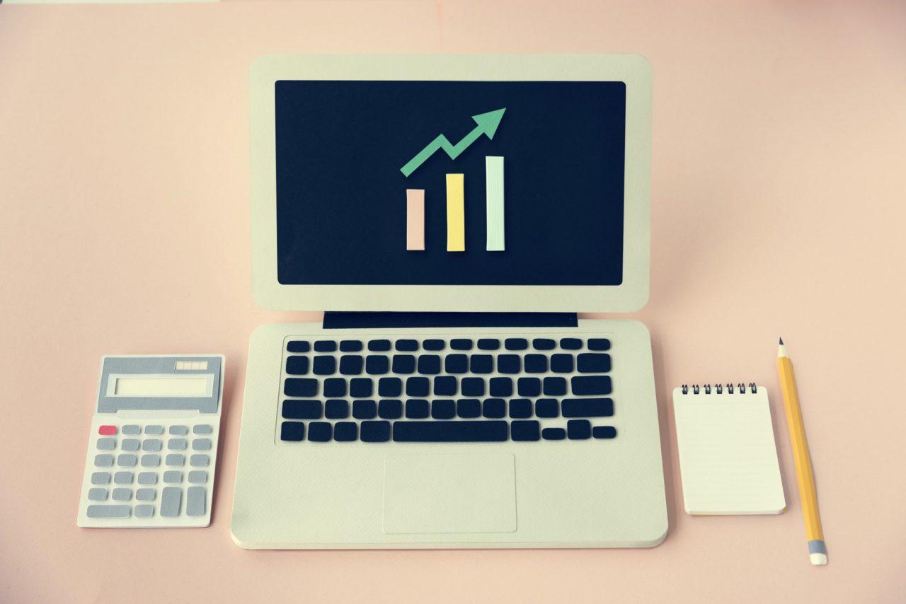 Analista de Marketing Digital