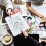 Branding: como gerir uma marca