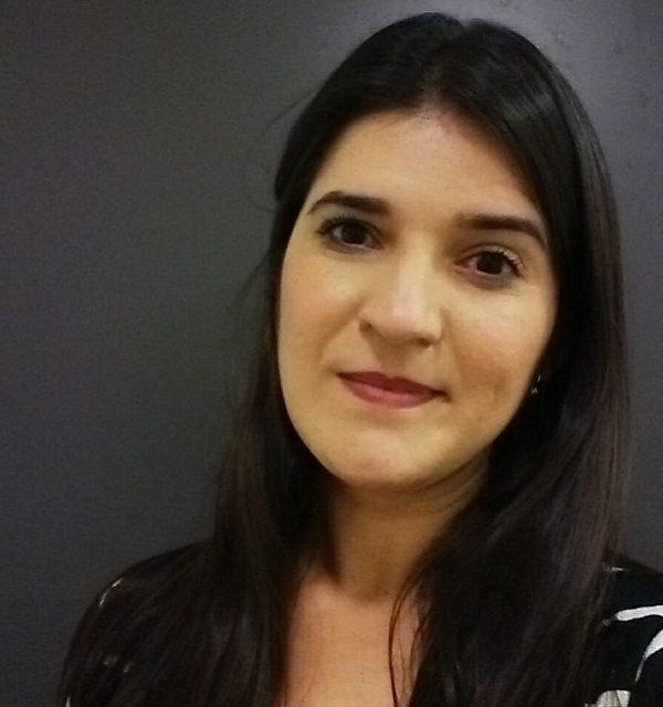 Marcelle Maldonado